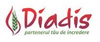 Diadis – Import fainuri si tarate